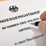 Keine Überleitung von Verbraucherinsolvenz in ein Regelinsolvenzverfahren