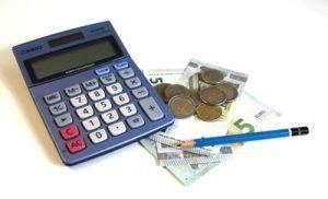 Schuldenrechner