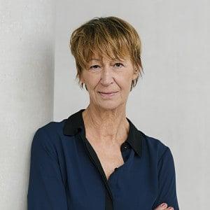 Helga Bothe