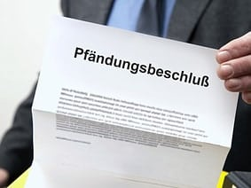 Pfaendungsbescheid-in-der-Post