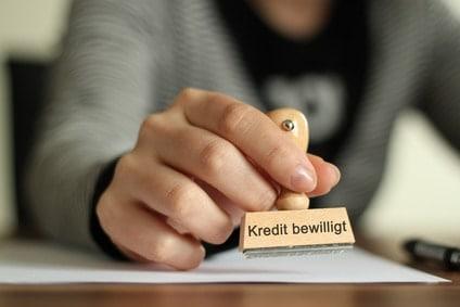 Schufafreier Kredit