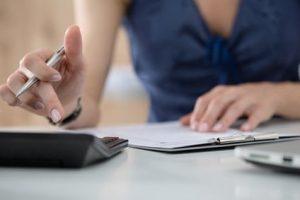 Haben Sie Fragen zur Vermögensauskunft?