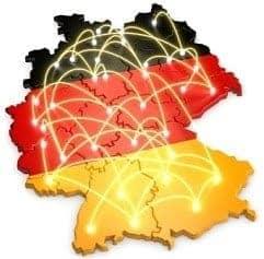 Schuldnerberatung Fehse auch deutschlandweit