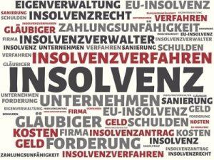 Haben Sie weitere Fragen zum Thema Insolvenzanfechtung?