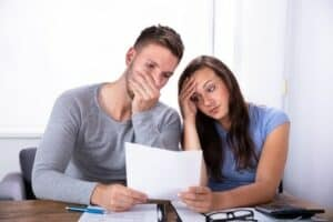 Haben auch Sie Schulden und wollen sich zum Thema Insolvenzanfechtung informieren?