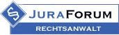 juraforum-logo-fachanwalt