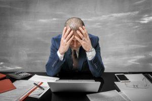 Haben Sie weitere Fragen zum Thema Insolvenzbekanntmachung?