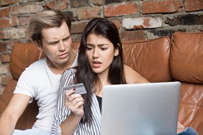 Kontopfändung Ehepartner