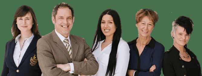 Schuldnerberatung Fehse Kontakt Das Team