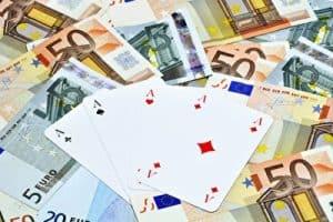 Haben auch Sie Schulden durch Spielsucht?