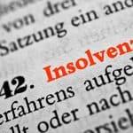 abfindung insolvenz des arbeitgebers