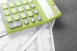 aussetzung der insolvenzantragspflicht