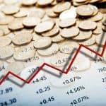 P-Konto Freibeträge erhöht